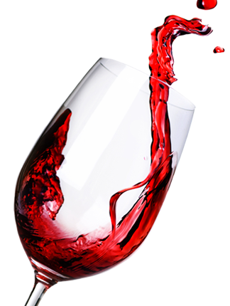 Degustazioni vino alla Torre di Barbaresco
