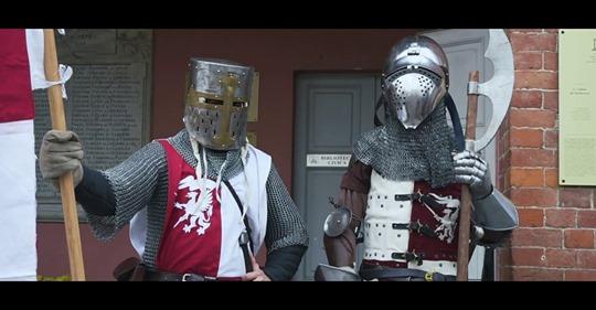 Assedio alla Torre di Barbaresco