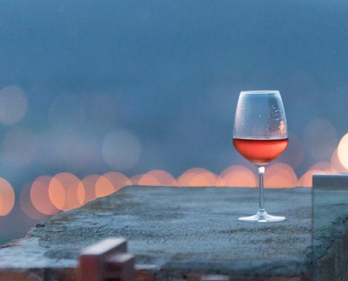 Degustazioni vini Torre di Barbaresco